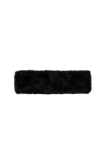 FURtastic Headband