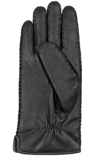 John: Handschuh aus feinstem Lammfell