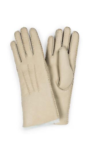 Cosy Gloves-Short