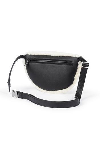 FURtastic waistbag