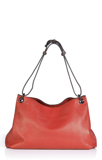 Pouch Bag Small ME