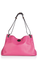 Pouch Bag Small