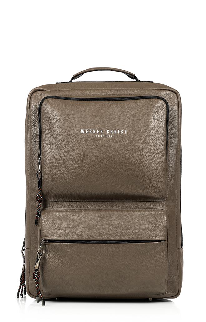 Backpack MXC