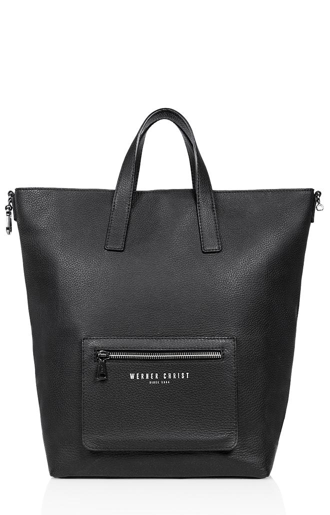 Urban Bagpack