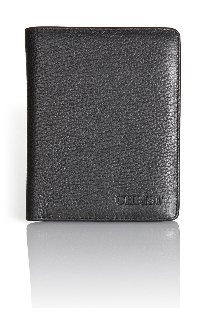 Brieftasche