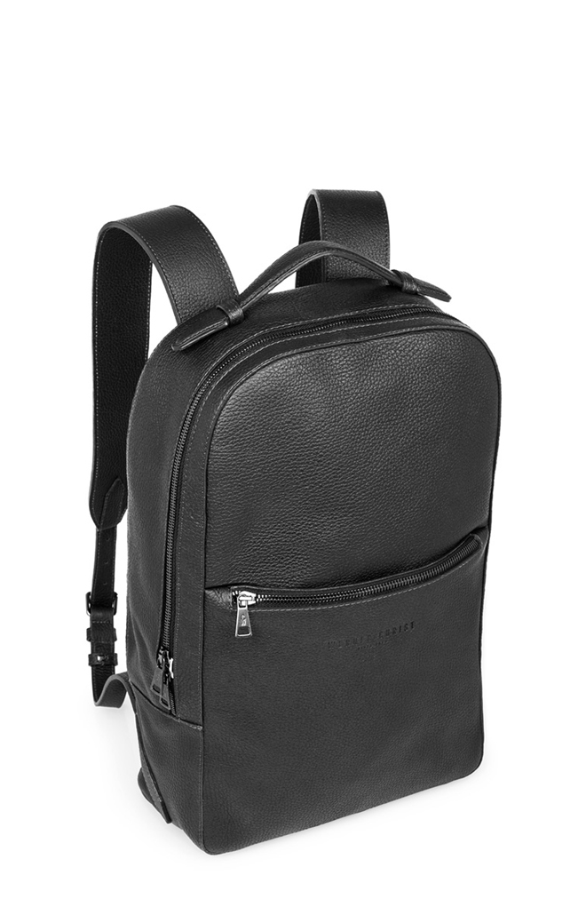 Backpack New Style