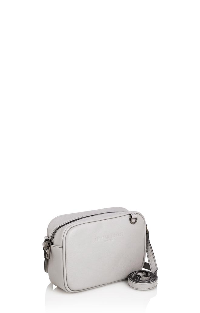 Crossbody Mini Bag