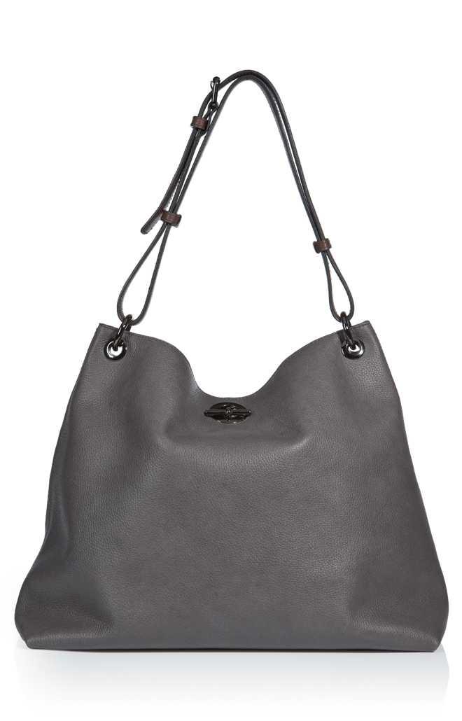 Pouch Bag Tall
