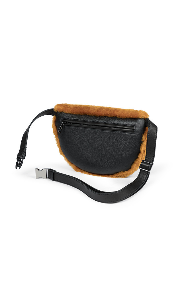 FURtastic waistbag